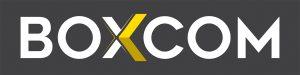 Boxcom_logo