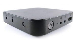 Boxcom_ThinBox91_Angle